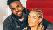 Jason Derulo Announces Separation From Girlfriend Jena Frumes, Shares Official Statement