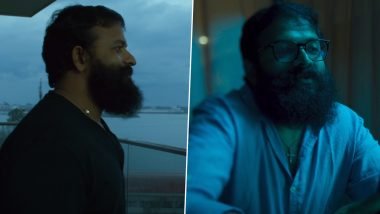 Sunny Review: Jayasurya's Performance in the Film Gets Lauded by Critics Whereas the Story Falls Flat
