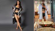 Kareena Kapoor's Black Bikini Reminds Us Of Neha Sharma And They Are Just Gorg!