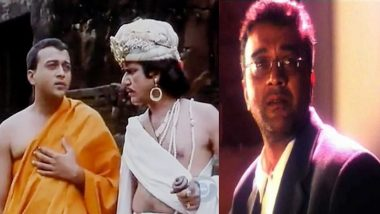 Lucky Ali Birthday: 7 Movies Of The Singer As An Actor That You Can Watch Today