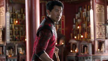 Shang-Chi and the Legend of the Ten Rings: Simu Liu's Superhero Film To Stream on Disney+ on November 12!