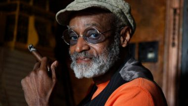 Melvin Van Peebles Dies at 89; Popular Filmmaker Was Called the Godfather of Black Cinema