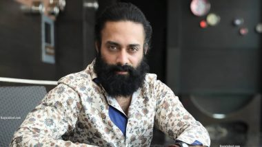 Tollywood Drugs Case: Actor Navdeep Appears Before ED in Connection With a Money Laundering Probe