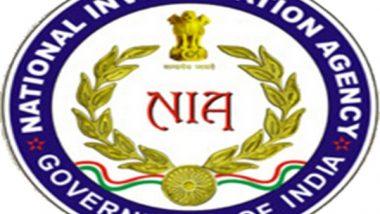 Bengaluru Human Trafficking Case: NIA Files Chargesheet Against 13 Bangladeshis for Illegal Trafficking of Women and Children