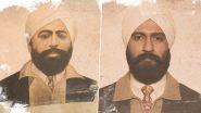Sardar Udham: Vicky Kaushal As Udham Singh Unfolds the Chapters of History During the British Empire; to Premiere on Amazon Prime Video on October 16! (Watch Video)