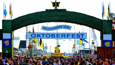 Is Oktoberfest 2021 Cancelled? Know Everything About World's Largest Volksfest