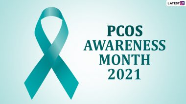 PCOS Awareness Month 2021: From Butterfly to Cobra, Yoga Asanas To Control Polycystic Ovary Syndrome