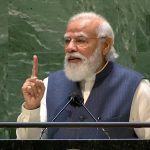 Narendra Modi Speech at UNGA Key Takeaways: Here Are The Highlights of Prime Minister's Address to 76th Session of the United Nations General Assembly