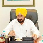 Punjab Cabinet Expansion: 15 Congress MLAs, Inclduing 6 New Faces, Take Oath as Ministers in Charanjit Singh Channi Cabinet