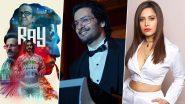 BIFF 2021 Asia Contents Awards: Netflix's Ray, Ali Fazal, Nushrratt Bharuccha Bag Nominations; Check Out the Full List Here
