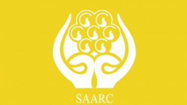 SAARC Foreign Ministers Meet 'Cancelled' Due to Lack of 'Concurrence From All Member States'