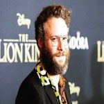 73rd Primetime Emmy Awards: Seth Rogen Expresses Disappointment Over Lack of COVID-19 Safety Protocols at the Event