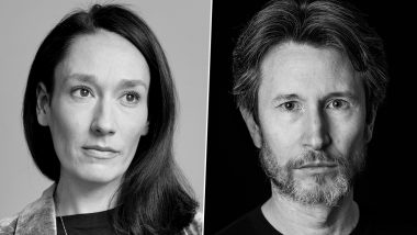 His Dark Materials Season 3: Sian Clifford, Jonathan Aris Board HBO's Fantasy Series Based on Philip Pullman's Novel