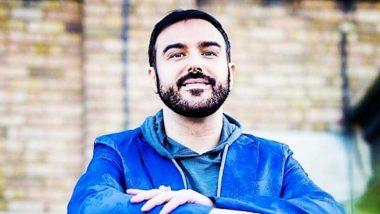PR Virtuoso Mark Stephen Pooler Explains How Image Building Has Become Crucial