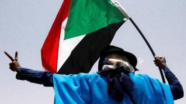 Sudan Authorities Foil Coup Attempt, Accuses Omar Al-Bashir Loyalists