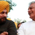 Who Will Be Next Punjab CM? List of Congress Leaders Who May Succeed Captain Amarinder Singh