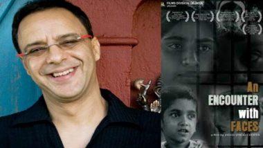 Vidhu Vinod Chopra Birthday: Did You Know The Shikara Director's Documentary Was Nominated At Academy Awards In 1979? (Watch Video)