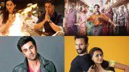 Prithviraj, Jayeshbhai Jordaar, Shamshera, Bunty Aur Babli 2 – YRF Announces Release Dates of Its Films!