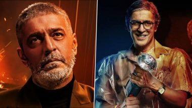 Chunky Panday Birthday: Abhay 2, Saaho, Qayamat - Five Movies That Made The Funny Actor Go Dark