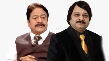 A Delhi NCR-Based Sexologist Clinic- Dr SK Jain's Burlington Clinic Pvt Ltd Breakthrough A Family Legacy