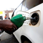Petrol and Diesel Prices in India on September 28, 2021: Fuel Prices Hike Across Metros; Check Rates in Delhi, Mumbai and Other Metro Cities