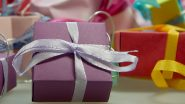 Daughters Day 2021 Gift Ideas: 5 Presents That You Can Give to Your Lovely Daughter on This Special Day