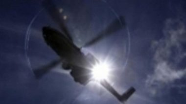 US Approves USD 500 Million Military Sale to Saudi Arabia, Says Pentagon