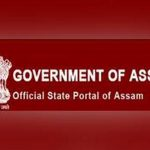Assam Govt Orders Judicial Probe into Firing Incident in Darrang District During Anti-Encroachment Drive