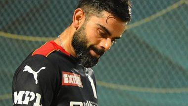 IPL 2021: RCB Skipper Virat Kohli Says 'Tournament Only Getting Better'