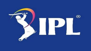 IPL 2021: Franchises in Talks With Charter Companies To Fly Players From England to UAE