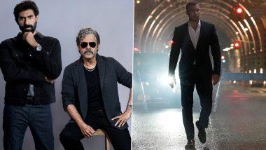 Netflix's Rana Naidu Starring Rana Daggubati And Venkatesh, Based On Ray Donovan? Here's All You Need To Know About The Series