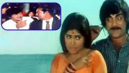 Mehmood Birth Anniversary: All The Songs Sung By The Legendary Comedian You Had No Clue About