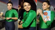 Rakhi Sawant Requests PM Narendra Modi To Bring a Special Gift From the US