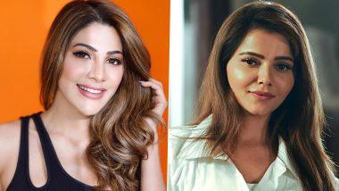 Nikki Tamboli and Rubina Dilaik Unveil the List of Their Favourites From Bigg Boss OTT