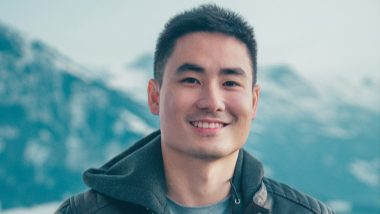 Mikhail Tenazas Sets a Record by Growing the Globe Wanderer to a Million Followers