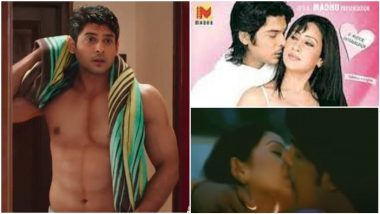 RIP Sidharth Shukla: Not Humpty Sharma Ki Dulhania, This Forgotten 2007 Film Was the Late Actor's Bollywood Debut (LatestLY Exclusive)