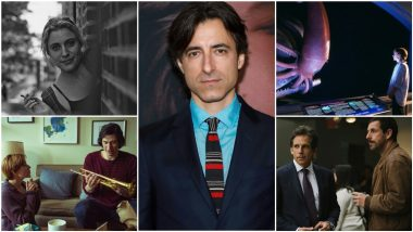 Noah Baumbach Birthday Special: From Marriage Story to Frances Ha, 5 Best Movies Made by the Director Ranked By IMDb