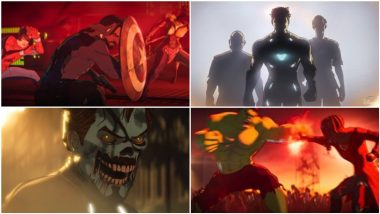 What If…? Episode 5 Recap: From Spider-Man to Avenger Zombies, 10 Major Events That Happened in Marvel's Disney+ Series (SPOILER ALERT)