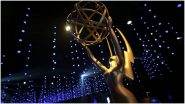 Primetime Emmy Awards 2021 Winners List: The Crown, Mare of Easttown, Ted Lasso Grab Major Honours