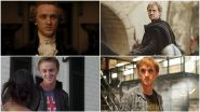 Tom Felton Birthday Special: 5 Movies of the Harry Potter Actor To Watch if You Loved (or Hated) Him As Draco Malfoy!