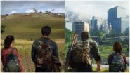 The Last of Us: 7 Best Moments From the Hit PlayStation Game We Hope Will Be Recreated in Pedro Pascal and Belle Ramsey's HBO Series (Watch Videos)