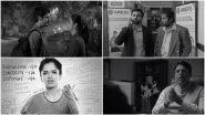 Kota Factory: 7 Plotlines We Expect To See Happen in Season 3 of Jitendra Kumar and Ahsaas Channa's TVF Series (SPOILER ALERT)
