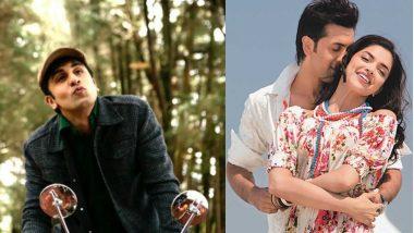 Ranbir Kapoor Birthday: From Barfi! To Bachna Ae Haseeno - Top 10 Movies Of The Actor Ranked As Per IMDb