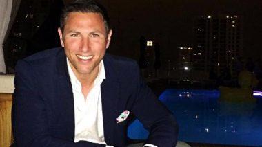Exclusive Interview of Ben Richman, CEO of ProfiTrust