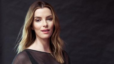 Three Women: Betty Gilpin Joins Cast of the Upcoming Showtime Drama Series