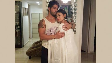 Amit Tandon Reveals the Reason for Cutting Ties With Ex-BFF Mouni Roy, Says 'I Don't Think I Want to See Her Face Again'
