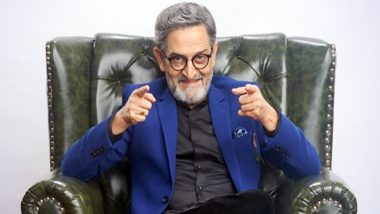 Bigg Boss Marathi 3 Telecast: Date, Time, Possible Contestants and All You Need to Know About Mahesh Manjrekar's Reality Show on Colors Marathi