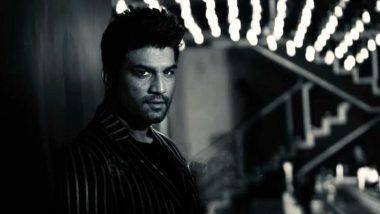 Sharad Kelkar: Struggles Make an Actor Value Their Success More