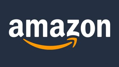 Amazon Bans 600 Chinese Brands From Its Store For Abusing Review Policy
