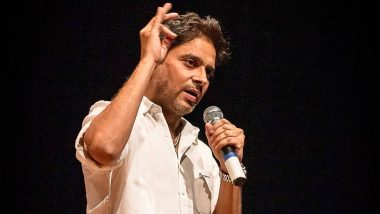 Sanjay Rajoura, Stand-Up Comedian And Member Of 'Aisi Taisi Democracy' Responds to Sexual Harassment Allegations, Calls Them 'Work of Fiction'